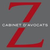 Cabinet Z
