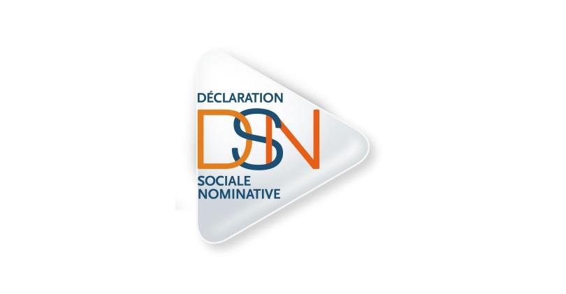 Application d'un taux de PAS erroné en DSN: la remontée d'information dans le CRM, ce sera finalement pour le 2esemestre 2019