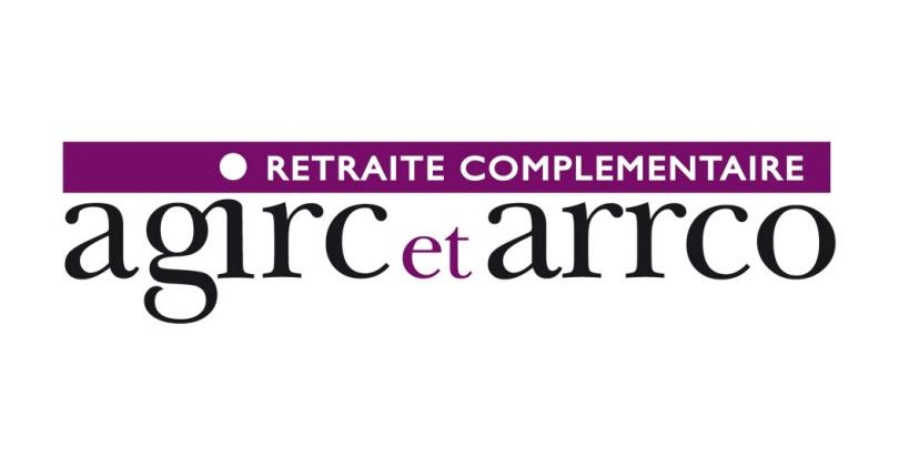 Protection sociale complémentaire: il reste possible de définir des catégories objectives en référence aux anciens accords AGIRC et ARRCO