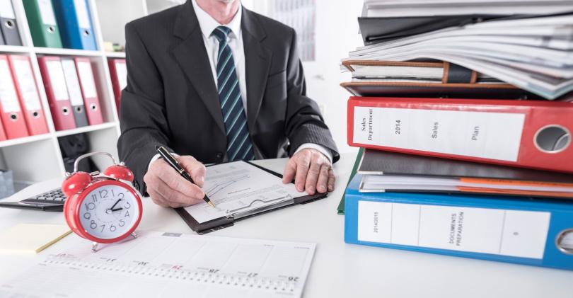 Réduction de cotisations salariales sur les heures supplémentaires : une instruction apporte des précisions et lève le mystère de la CSG