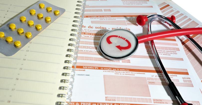 Prévoyance santé: quand l'employeur devra-t-il être en conformité avec le nouveau cahier des charges des contrats responsables?